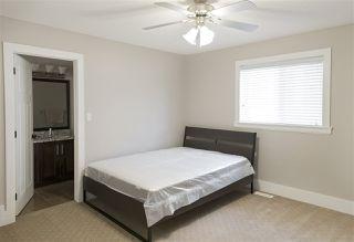 Photo 20: 36 10550 ELLERSLIE Road in Edmonton: Zone 55 Condo for sale : MLS®# E4192816