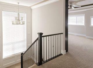 Photo 17: 36 10550 ELLERSLIE Road in Edmonton: Zone 55 Condo for sale : MLS®# E4192816