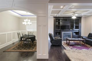 Photo 8: 36 10550 ELLERSLIE Road in Edmonton: Zone 55 Condo for sale : MLS®# E4192816