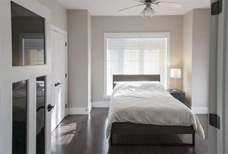 Photo 5: 36 10550 ELLERSLIE Road in Edmonton: Zone 55 Condo for sale : MLS®# E4192816