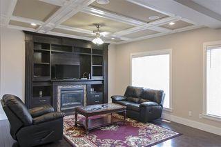 Photo 10: 36 10550 ELLERSLIE Road in Edmonton: Zone 55 Condo for sale : MLS®# E4192816