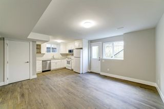 """Photo 18: 20383 83B Avenue in Langley: Willoughby Heights House for sale in """"Willoughby West by Foxridge"""" : MLS®# R2456376"""