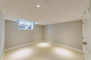 """Photo 21: 20383 83B Avenue in Langley: Willoughby Heights House for sale in """"Willoughby West by Foxridge"""" : MLS®# R2456376"""