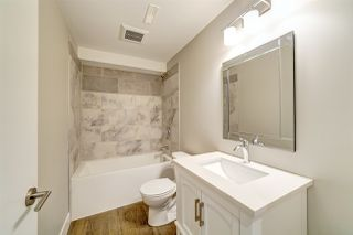 """Photo 23: 20383 83B Avenue in Langley: Willoughby Heights House for sale in """"Willoughby West by Foxridge"""" : MLS®# R2456376"""