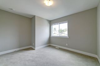 """Photo 13: 20383 83B Avenue in Langley: Willoughby Heights House for sale in """"Willoughby West by Foxridge"""" : MLS®# R2456376"""