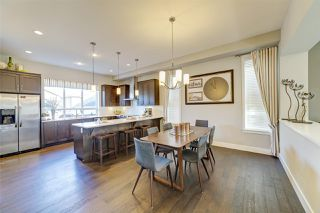 """Photo 7: 20383 83B Avenue in Langley: Willoughby Heights House for sale in """"Willoughby West by Foxridge"""" : MLS®# R2456376"""