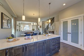 """Photo 4: 20383 83B Avenue in Langley: Willoughby Heights House for sale in """"Willoughby West by Foxridge"""" : MLS®# R2456376"""