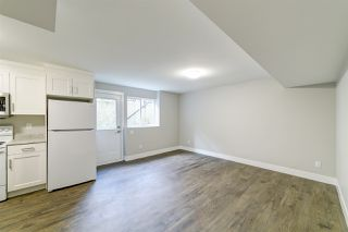 """Photo 20: 20383 83B Avenue in Langley: Willoughby Heights House for sale in """"Willoughby West by Foxridge"""" : MLS®# R2456376"""