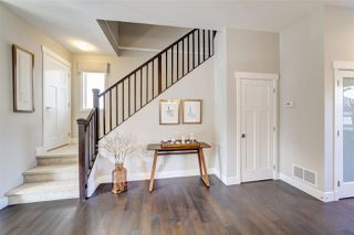 """Photo 10: 20383 83B Avenue in Langley: Willoughby Heights House for sale in """"Willoughby West by Foxridge"""" : MLS®# R2456376"""