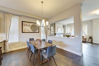 """Photo 8: 20383 83B Avenue in Langley: Willoughby Heights House for sale in """"Willoughby West by Foxridge"""" : MLS®# R2456376"""