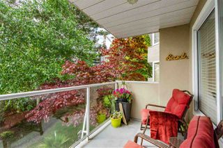 "Photo 27: 205 1369 GEORGE Street: White Rock Condo for sale in ""Cameo Terrace"" (South Surrey White Rock)  : MLS®# R2458230"