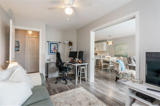 "Photo 18: 205 1369 GEORGE Street: White Rock Condo for sale in ""Cameo Terrace"" (South Surrey White Rock)  : MLS®# R2458230"