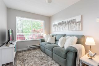 "Photo 19: 205 1369 GEORGE Street: White Rock Condo for sale in ""Cameo Terrace"" (South Surrey White Rock)  : MLS®# R2458230"
