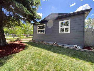 Main Photo: 3903 41 Avenue in Edmonton: Zone 29 House for sale : MLS®# E4198566
