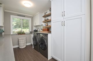 Photo 21: 1740 CASCADE COURT in North Vancouver: Indian River House for sale : MLS®# R2459589