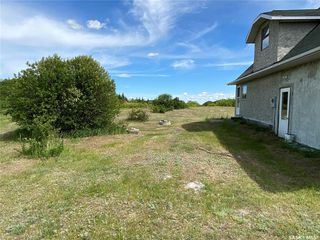 Photo 19: Boehmer Acreage in Pike Lake: Residential for sale : MLS®# SK812691
