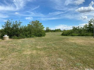 Photo 20: Boehmer Acreage in Pike Lake: Residential for sale : MLS®# SK812691