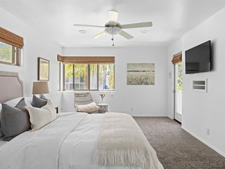 Photo 13: MISSION BEACH Townhome for sale : 3 bedrooms : 826 Ensenada in San Diego