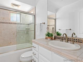 Photo 16: MISSION BEACH Townhome for sale : 3 bedrooms : 826 Ensenada in San Diego