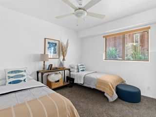 Photo 15: MISSION BEACH Townhome for sale : 3 bedrooms : 826 Ensenada in San Diego