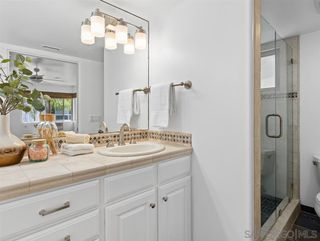 Photo 14: MISSION BEACH Townhome for sale : 3 bedrooms : 826 Ensenada in San Diego
