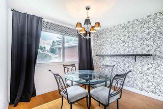 Photo 4: 11124 53 Avenue in Edmonton: Zone 15 House for sale : MLS®# E4202508