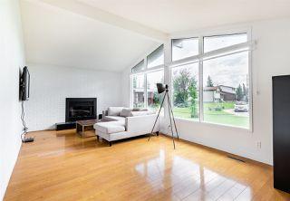 Photo 2: 11124 53 Avenue in Edmonton: Zone 15 House for sale : MLS®# E4202508