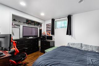 Photo 23: 11124 53 Avenue in Edmonton: Zone 15 House for sale : MLS®# E4202508