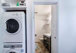 Photo 16: 11124 53 Avenue in Edmonton: Zone 15 House for sale : MLS®# E4202508