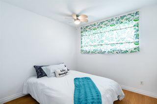 Photo 9: 11124 53 Avenue in Edmonton: Zone 15 House for sale : MLS®# E4202508