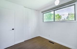 Photo 10: 11124 53 Avenue in Edmonton: Zone 15 House for sale : MLS®# E4202508