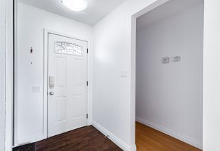Photo 7: 11124 53 Avenue in Edmonton: Zone 15 House for sale : MLS®# E4202508