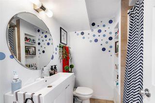 Photo 21: 11124 53 Avenue in Edmonton: Zone 15 House for sale : MLS®# E4202508