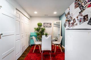 Photo 17: 11124 53 Avenue in Edmonton: Zone 15 House for sale : MLS®# E4202508