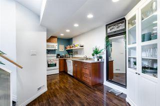 Photo 26: 11124 53 Avenue in Edmonton: Zone 15 House for sale : MLS®# E4202508