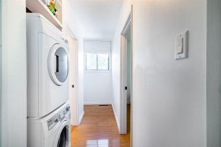 Photo 11: 11124 53 Avenue in Edmonton: Zone 15 House for sale : MLS®# E4202508