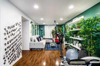 Photo 20: 11124 53 Avenue in Edmonton: Zone 15 House for sale : MLS®# E4202508