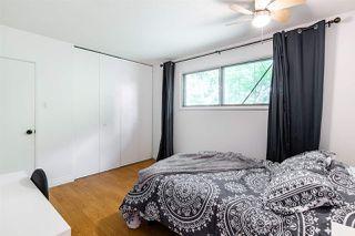 Photo 13: 11124 53 Avenue in Edmonton: Zone 15 House for sale : MLS®# E4202508