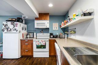 Photo 19: 11124 53 Avenue in Edmonton: Zone 15 House for sale : MLS®# E4202508
