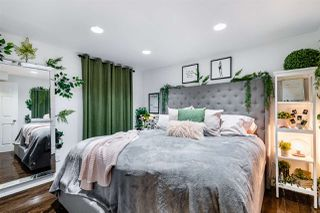 Photo 24: 11124 53 Avenue in Edmonton: Zone 15 House for sale : MLS®# E4202508