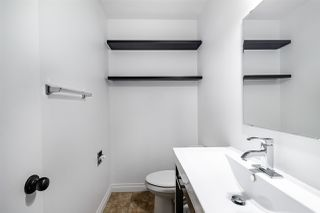Photo 14: 11124 53 Avenue in Edmonton: Zone 15 House for sale : MLS®# E4202508