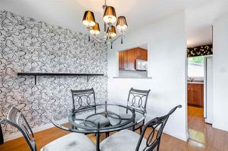 Photo 6: 11124 53 Avenue in Edmonton: Zone 15 House for sale : MLS®# E4202508