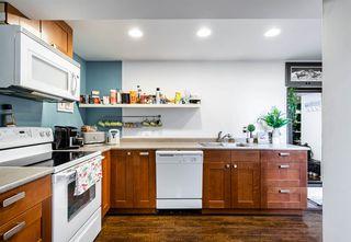 Photo 18: 11124 53 Avenue in Edmonton: Zone 15 House for sale : MLS®# E4202508