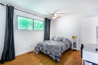 Photo 12: 11124 53 Avenue in Edmonton: Zone 15 House for sale : MLS®# E4202508