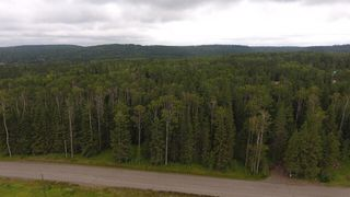 Photo 2: NW-10-29-5W5-LOT 4 Lot 4: Rural Mountain View County Land for sale : MLS®# C4306026