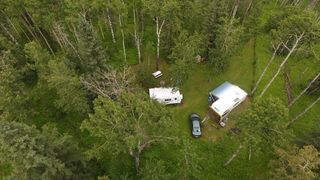 Photo 7: NW-10-29-5W5-LOT 4 Lot 4: Rural Mountain View County Land for sale : MLS®# C4306026