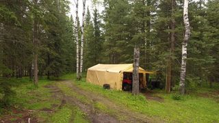 Photo 3: NW-10-29-5W5-LOT 4 Lot 4: Rural Mountain View County Land for sale : MLS®# C4306026