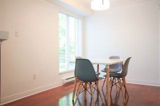 "Photo 6: 302 2628 YEW Street in Vancouver: Kitsilano Condo for sale in ""CONNAUGHT PLACE"" (Vancouver West)  : MLS®# R2474967"