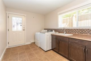 Photo 23: 2269 E 40TH Avenue in Vancouver: Victoria VE House for sale (Vancouver East)  : MLS®# R2475133