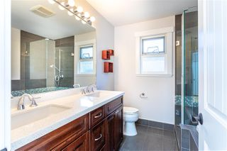 Photo 16: 2269 E 40TH Avenue in Vancouver: Victoria VE House for sale (Vancouver East)  : MLS®# R2475133